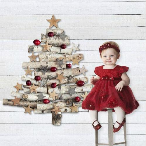 Minimál karácsony 2.