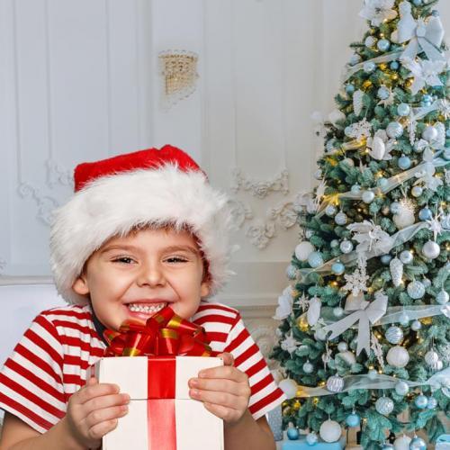 Kék karácsony2