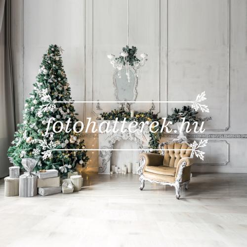 Barokk karácsony