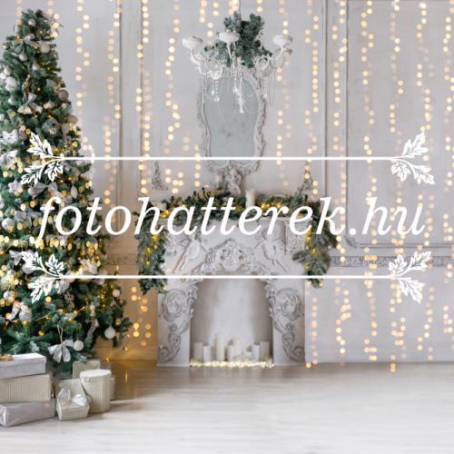Barokk karácsony 2.