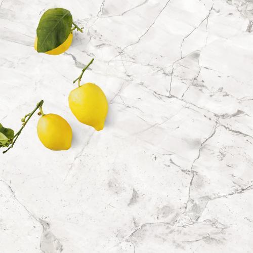 Szürke márvány