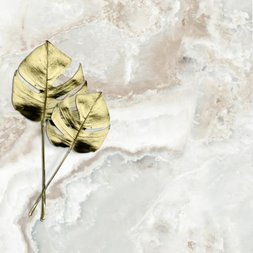 Bézs márvány